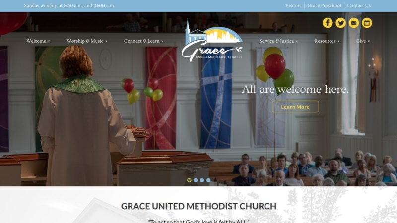 Grace1 - Edited