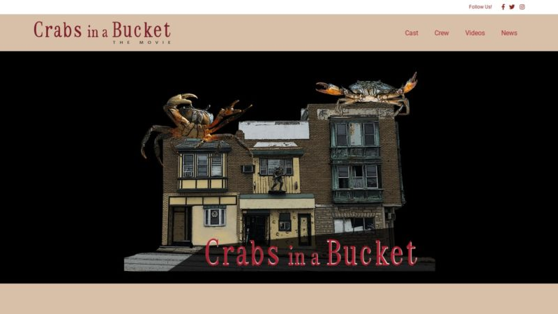 crabs1 - Edited