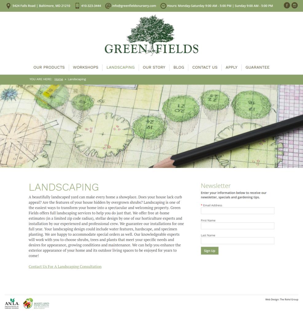 greenfields3