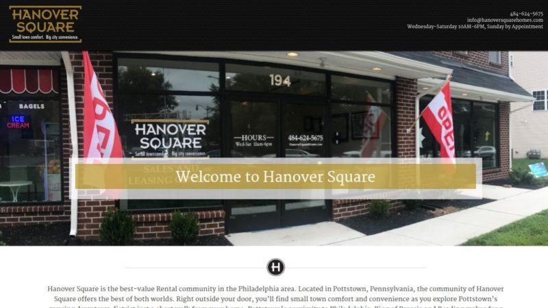 hanover1 - Edited