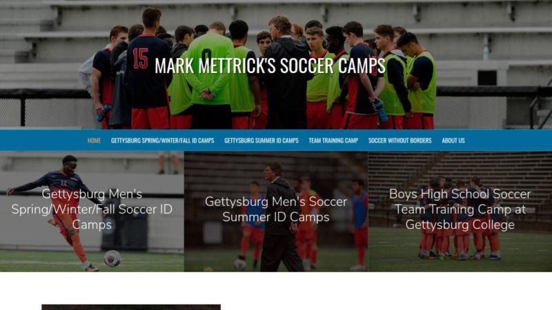 mettrick1 - Edited
