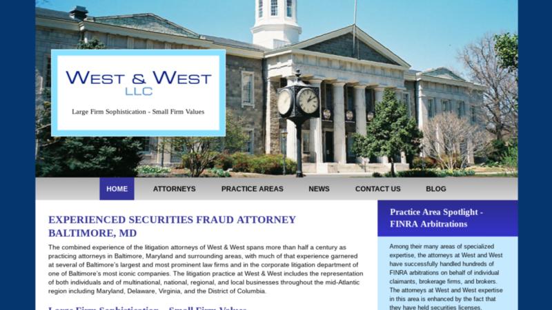 westandwest1 - Edited
