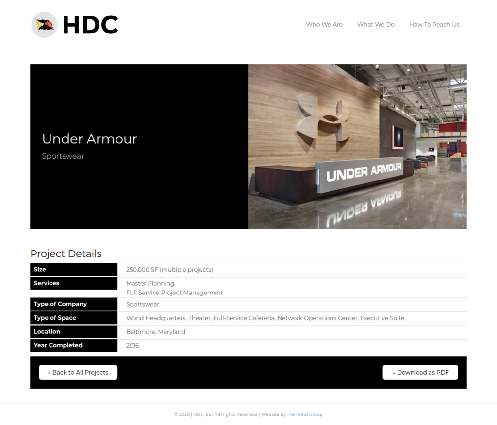screencapture-hdc-inc-projects-under-armour-2020-11-18-10_27_29