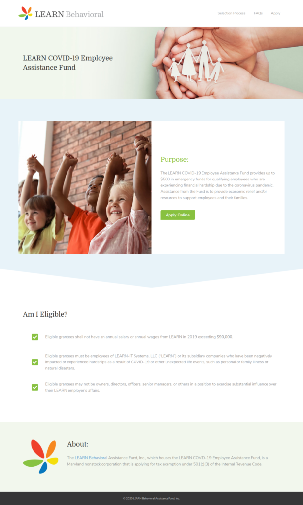 screencapture-learnassistancefund-org-2020-11-18-10_50_11