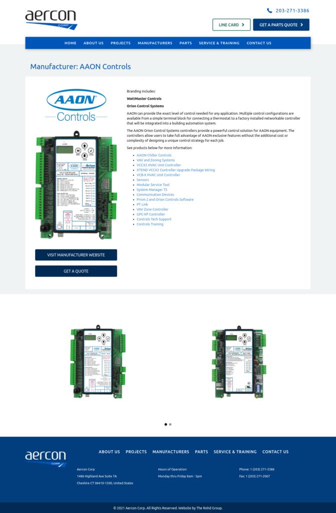 screencapture-aerconcorp-manufacturer-aaon-controls-2021-08-10-12_09_17